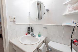 Photo 35: 12820 132 Street in Edmonton: Zone 01 House for sale : MLS®# E4250825