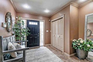 Photo 4: 38 LONGVIEW Point: Spruce Grove House for sale : MLS®# E4244204