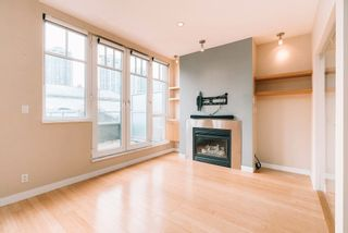 """Photo 3: 506 1072 HAMILTON Street in Vancouver: Yaletown Condo for sale in """"CRANDALL"""" (Vancouver West)  : MLS®# R2619002"""