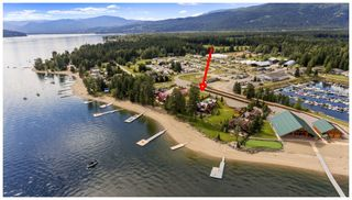 Photo 23: Lot 3 Acton Place: Scotch Creek Vacant Land for sale (Shuswap Lake)  : MLS®# 10164583