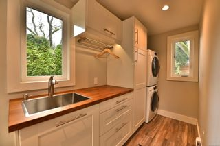 Photo 11: 1265 Topaz Ave in Victoria: Vi Hillside House for sale : MLS®# 860939