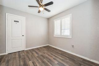 Photo 29: 4177 Cole Crescent in burlington: House for sale : MLS®# H4072660
