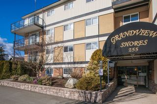 Photo 20: 301 255 Hirst Ave in Grandview Shores: Apartment for sale : MLS®# 420779