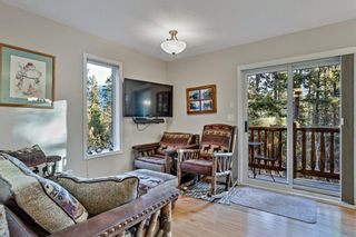 Photo 9: 18 1022 Rundleview Drive: Canmore Row/Townhouse for sale : MLS®# A1153607
