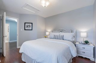 Photo 29: 23 Gartshore Drive in Whitby: Williamsburg House (2-Storey) for sale : MLS®# E5378917