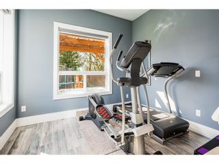 """Photo 15: 4433 216 Street in Langley: Murrayville House for sale in """"Murrayville"""" : MLS®# R2562048"""
