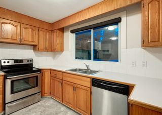 Photo 15: 23 CAMBRIAN Drive NW in Calgary: Rosemont Detached for sale : MLS®# A1120711