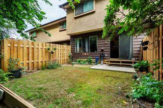 "Photo 30: 19 12227 SKILLEN Street in Maple Ridge: Northwest Maple Ridge Townhouse for sale in ""MCKINNEY CREEK"" : MLS®# R2602286"