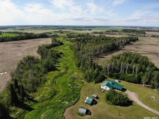 Photo 47: Etomami Split 40 acres in Hudson Bay: Residential for sale (Hudson Bay Rm No. 394)  : MLS®# SK839632