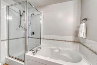 Photo 16: 206 1718 14 Avenue NW in Calgary: Hounsfield Heights/Briar Hill Apartment for sale : MLS®# A1068638