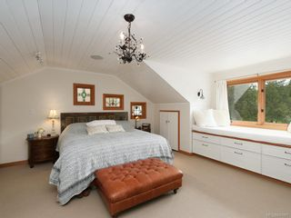Photo 7: 5258 Stag Rd in Highlands: Hi Eastern Highlands House for sale : MLS®# 841807