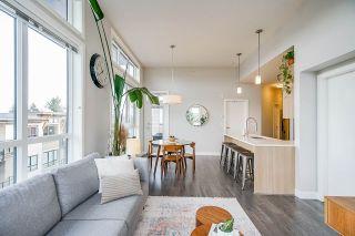 Photo 13: 407 10477 154 Street in Surrey: Guildford Condo for sale (North Surrey)  : MLS®# R2525651