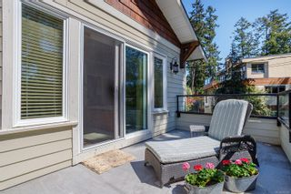Photo 14: 10952 Madrona Dr in : NS Deep Cove House for sale (North Saanich)  : MLS®# 873025