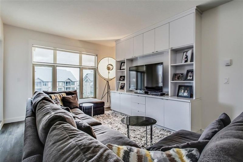FEATURED LISTING: 227 - 15 ASPENMONT Heights Southwest Calgary