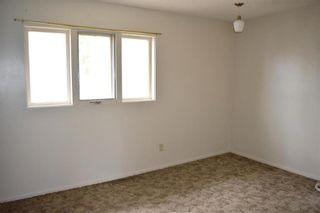 Photo 7: 1011 Cavalier Drive in Winnipeg: Crestview Residential for sale (5H)  : MLS®# 202025406