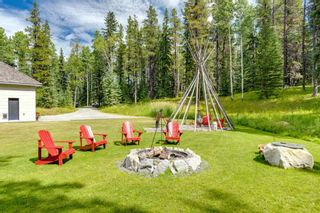 Photo 50: 23 Highlands Terrace: Bragg Creek Detached for sale : MLS®# A1062727