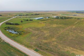 Photo 12: 4200 Bypass Road in Regina: Lot/Land for sale : MLS®# SK870344