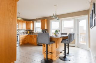 Photo 7: 43 Sandpiper Drive in Eastern Passage: 11-Dartmouth Woodside, Eastern Passage, Cow Bay Residential for sale (Halifax-Dartmouth)  : MLS®# 202125269