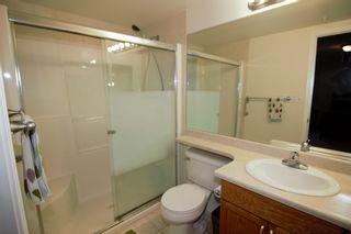 Photo 13: 119 12111 51 Avenue in Edmonton: Zone 15 Condo for sale : MLS®# E4253600