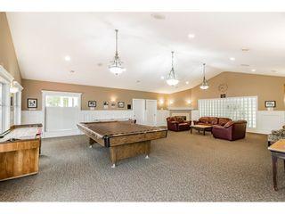"Photo 19: 71 21928 48 Avenue in Langley: Murrayville Townhouse for sale in ""Murrayville Glen"" : MLS®# R2412203"