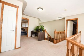 Photo 24: 330 Long Beach Landing: Chestermere Detached for sale : MLS®# A1130214