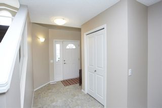 Photo 2: 14054 159A Avenue in Edmonton: Zone 27 House for sale : MLS®# E4249538