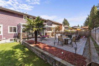 Photo 5: 10734 DONCASTER Crescent in Delta: Nordel House for sale (N. Delta)  : MLS®# R2582231