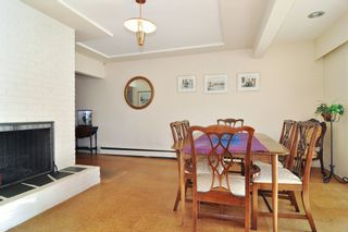 Photo 9: 3070 W 44TH Avenue in Vancouver: Kerrisdale House for sale (Vancouver West)  : MLS®# R2227532