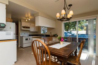 "Photo 5: 2810 GORDON Avenue in Surrey: Crescent Bch Ocean Pk. House for sale in ""Crescent Beach"" (South Surrey White Rock)  : MLS®# R2005295"