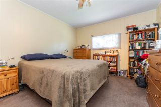Photo 27: 640 - 644 YALE Street in Hope: Hope Center Duplex for sale : MLS®# R2503271