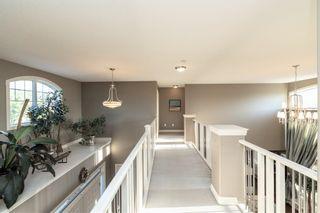 Photo 15:  in Edmonton: Zone 20 House for sale : MLS®# E4260292