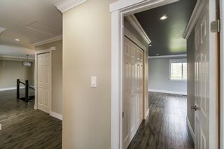 Photo 22: 23375 124 Avenue in Maple Ridge: East Central House for sale : MLS®# R2048658
