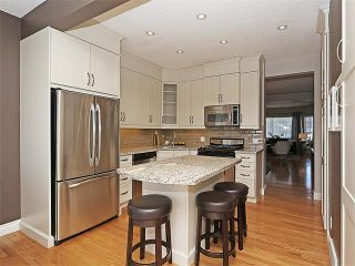 Photo 4: 2610 24A Street SW in Calgary: Richmond House for sale : MLS®# C4094074