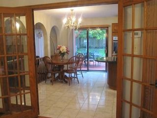 Photo 10: 23 DUNBAR CR.: Residential for sale (Canada)  : MLS®# 1018141