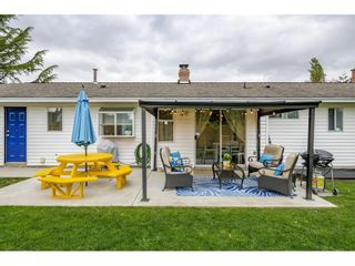 Photo 34: 15344 95A Avenue in Surrey: Fleetwood Tynehead House for sale : MLS®# R2571120
