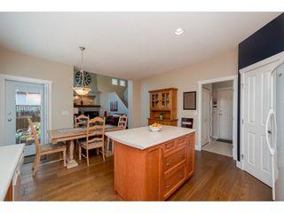 "Photo 13: 14898 59 Avenue in Surrey: Sullivan Station House for sale in ""Miller's Lane"" : MLS®# R2279086"