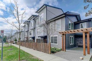 Main Photo: 78 5867 129 Street in Surrey: Panorama Ridge Townhouse for sale : MLS®# R2557922
