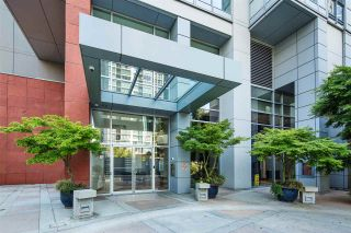 "Photo 19: 1106 1408 STRATHMORE Mews in Vancouver: Yaletown Condo for sale in ""WEST ONE BY CONCORD PACIFIC"" (Vancouver West)  : MLS®# R2285517"
