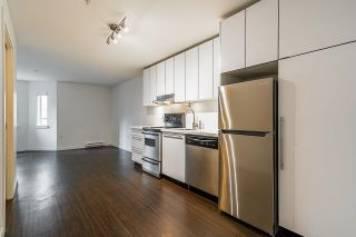 """Photo 11: 307 370 CARRALL Street in Vancouver: Downtown VE Condo for sale in """"21 Doors"""" (Vancouver East)  : MLS®# R2608980"""