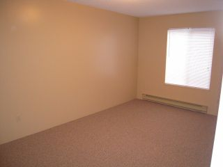 """Photo 13: 111 32950 AMICUS Place in Abbotsford: Central Abbotsford Condo for sale in """"THE HAVEN"""" : MLS®# F1322612"""