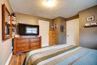 Photo 17: 32 Langevin Drive in Lower Sackville: 25-Sackville Residential for sale (Halifax-Dartmouth)  : MLS®# 202107655