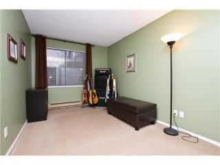 "Photo 8: 102 585 AUSTIN Avenue in Coquitlam: Coquitlam West Townhouse for sale in ""BRANDYWINE PARK"" : MLS®# V927448"