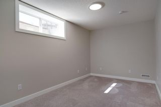 Photo 43: 335 Panorama Hills Terrace NW in Calgary: Panorama Hills Detached for sale : MLS®# A1092734
