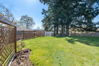 Photo 32: 509 Torrence Rd in : CV Comox (Town of) House for sale (Comox Valley)  : MLS®# 872520