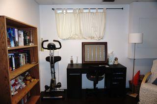 Photo 23: 66 Appleburn Close E in Calgary: Applewood Park House for sale