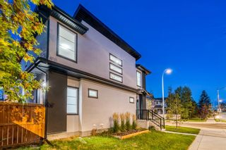 Photo 30: 4302 Bowness Road NW in Calgary: Montgomery Row/Townhouse for sale : MLS®# A1148589