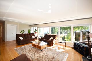 Photo 23: 480 GREENWAY AV in North Vancouver: Upper Delbrook House for sale : MLS®# V1003304