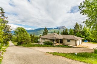 Photo 47: 3 6500 Southwest 15 Avenue in Salmon Arm: Panorama Ranch House for sale (SW Salmon Arm)  : MLS®# 10116081