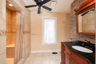 Photo 16: 128 Midridge Close SE in Calgary: Midnapore Detached for sale : MLS®# A1106409