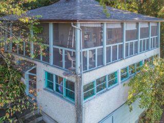 Photo 11: 8511&8527 Bothwell Rd in PORT ALBERNI: PA Sproat Lake House for sale (Port Alberni)  : MLS®# 799893
